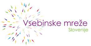 vsebinske-mreze-Slovenije
