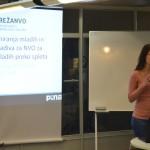 Didaktična gradiva za NVO za komuniciranje z mladimi prek interneta (Mirna Buić, društvo PiNA)