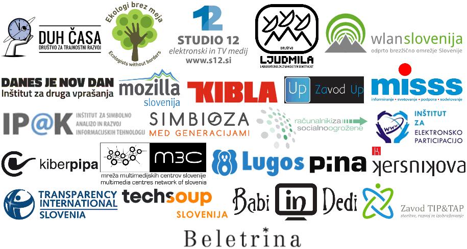 Logotipi Dan VID 2016_vsi
