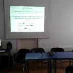 Dan vključujoče informacijske družbe 2017 »Problemi razvoja digitalnih veščin v Sloveniji in kako jih reševati?«